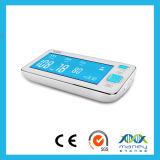 세륨 승인되는 디지털 자동 팔 유형 혈압 모니터 (B03)