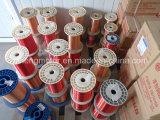 Stepper van de Rem van 57mm Motor de Van uitstekende kwaliteit voor de Markt van Pakistan