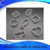 Leistungsfähiger neuer Entwurf Bakeware Aluminiumkuchen-Formen