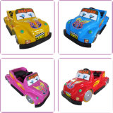 Sale caldo Indoor esterno Battery Toy Car