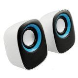 Cheap Cute Egg Sound Box Alto-falante USB Alto-falante ativo