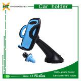 Großhandelsfabrik-Verkaufs-magnetische Auto-Telefon-Halterung