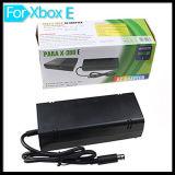 저희 xBox 360 E Power를 위한 EU 영국 Plug AC Adapter
