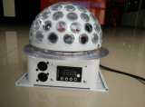 LED Big Cosmos Magic Moving Head Ball Laser Light