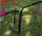 De Riemen van de Boom van de hangmat (Reeks van 2) - de Snelle & Gemakkelijke Opstelling, Super Sterkte, Geen Rek, past Alle Hangmatten