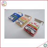 Empaquetado caliente barato del cigarrillo de la venta