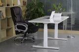 Da altura elétrica específica do uso das mesas de escritório tabela de elevador ajustável (SHOF-12)