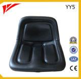 Agricoltura Trattori Parts Trattore Pan Sedile (YY5)
