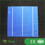 Alto Quantity PV Solar Panel Price 6W Solar Panel con Best Warranty