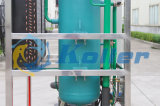 CE Approved Edible Tube Ice Machine (1.0Tons/Day)