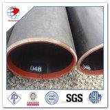 Tubulação de aço de baixo carbono do fabricante ASTM A671/A672 ASTM A671 Cc60 Cl22 LSAW
