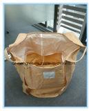 Сплетенный PP мешок цемента FIBC навальный Jumbo с круговым дном