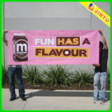 Знамя Prining напольный рекламировать, знамя винила, знамя флага, знамя PVC