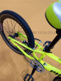 "Couleur claire Bonne qualité OEM BMX Bike, 20 ""New Freestyle Bike"