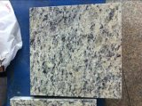 Santa Cecilia Light Granite Vanity Top Countertop