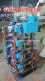 Copo de papel automático Coaster Making Machine Price