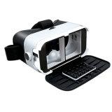 3D Vr 상자 가상 현실 Vr 2016의 최신 유리
