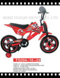 Aufhängung Baby Motorcycle für Children/Electrical Chooper Bike für Kids