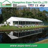 Tenda di alluminio di evento della tenda foranea per la cerimonia nuziale ed il partito