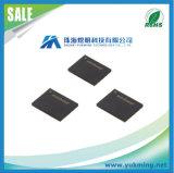интегрированное флэш-память IC W25q64fvzpig 3V 64m-Bit серийное - цепь