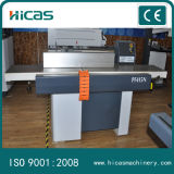 Nuovo Type Woodworking Surface Planer per Wood Machine