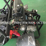 Powerful novo 150cc ATV (SY-6)