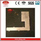 Wand-Umhüllung-zusammengesetzte Panel-Aluminiumzwischenwand (JH185)