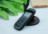 Téléphone mobile déverrouillé de Samsnng E1200 Pusha