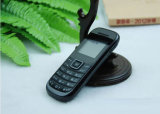 Geopende Samsnng E1200 Pusha renoveerde Mobiele Telefoon