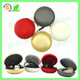 Custom impermeável Earphone Argumento Suitable para Most Earphone Size (017)