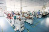altavoz micro Dxi36n-B de 36m m 8ohm 0.5W mini Mylar con RoHS