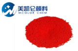 57:1 de rouge de pigment