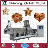 Máquina automática de la proteína de soja Textured de la alta calidad del precio bajo