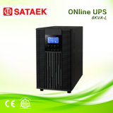 Prijs van de Fabriek van China de Online UPS 1kVA 2kVA 3kVA