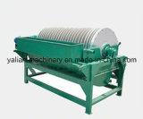Permanentes Fine Ore Drum Magnetic Separator, Magnetic Separator für Mining