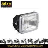 Luce capa del motociclo per Cg125 - Jalyn