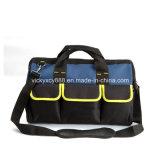 16inch durevoli ispessiscono il kit Emergency di servizio della valigia attrezzi (CY3554)
