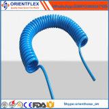 Tuyau de bobine pneumatique PA de qualité supérieure