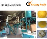 20t Maize Grinding Machine Price Maize Grinding Mill