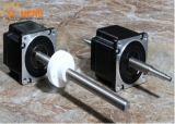 86mm (34H) de husillo roscado Actuadores motor lineal en el año 2016