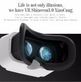 Vr Shinecon 3.0 vetri di Vr 3D di versione per il Mobile astuto