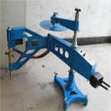 Поставщик автомата для резки формы металла Cg2-150A