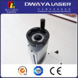 Laser Marking d'Automotive/Chassis Assembly avec du ce