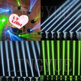 Bewegliche Stadiums-Träger-Punkt-Wäsche DJ des Kopf-280W 10r SuperSharpy beleuchten
