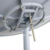 180cm Satellite Dish TV Antenna (180C-2)