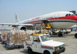 Aria Freight From Cina in Malesia