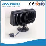 最もよい価格45Wは長い寿命LEDの自動車ライトを防水する