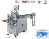 Fornecedores automáticos da máquina de embalagem do lenço de papel