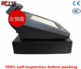 Кассовый аппарат Нанкин Huazuan A15 дешевый фискальный, таблица кассового аппарата