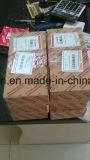 Hino p11c/460-8 het Originele Systeem van de Brandstofinjectie voor het Motoronderdeel van het Graafwerktuig Gloednieuw Japan Van uitstekende kwaliteit/China